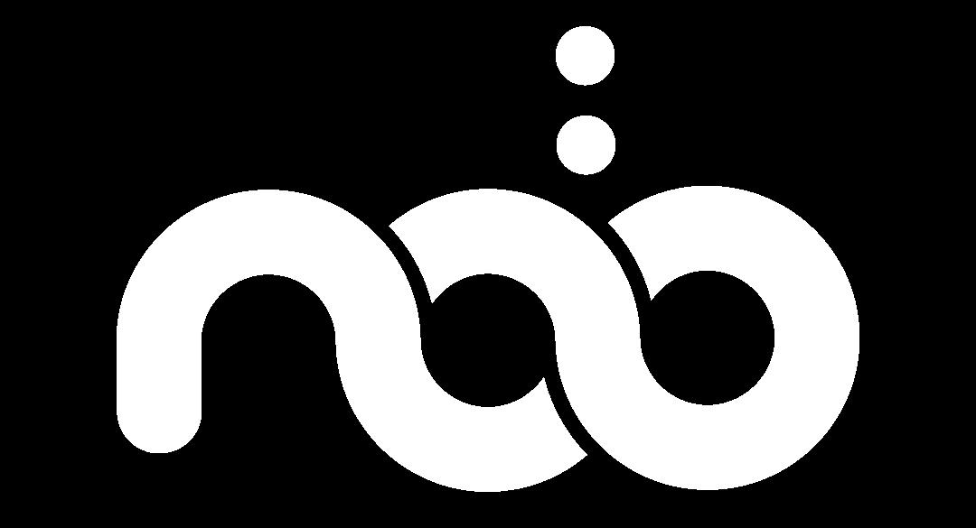 NDO Media