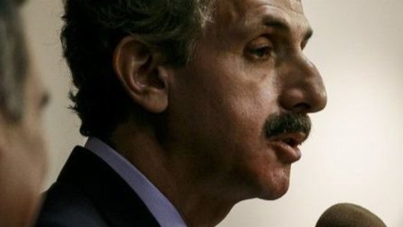 MikeFeuer